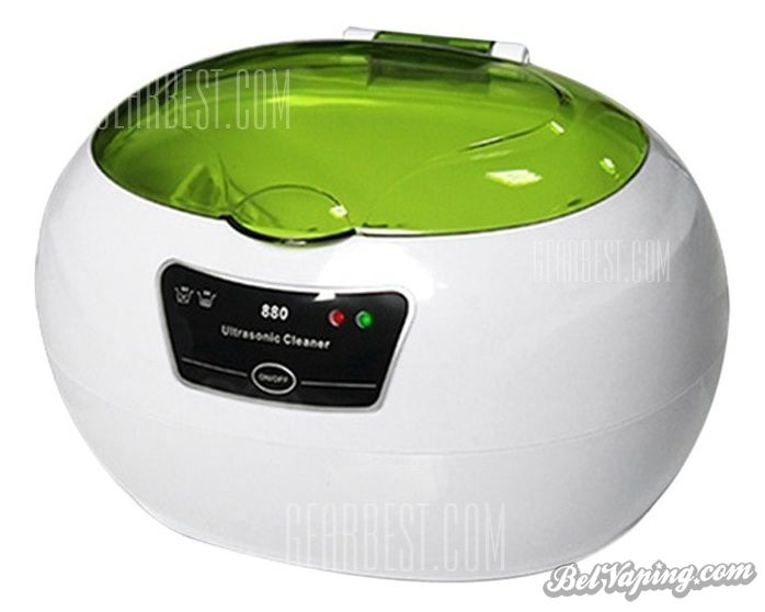 Mini Ultrasonic Cleaner.jpg