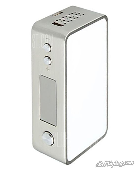 Laisimo SnowWolf Mini 75W TC WHITE.jpg