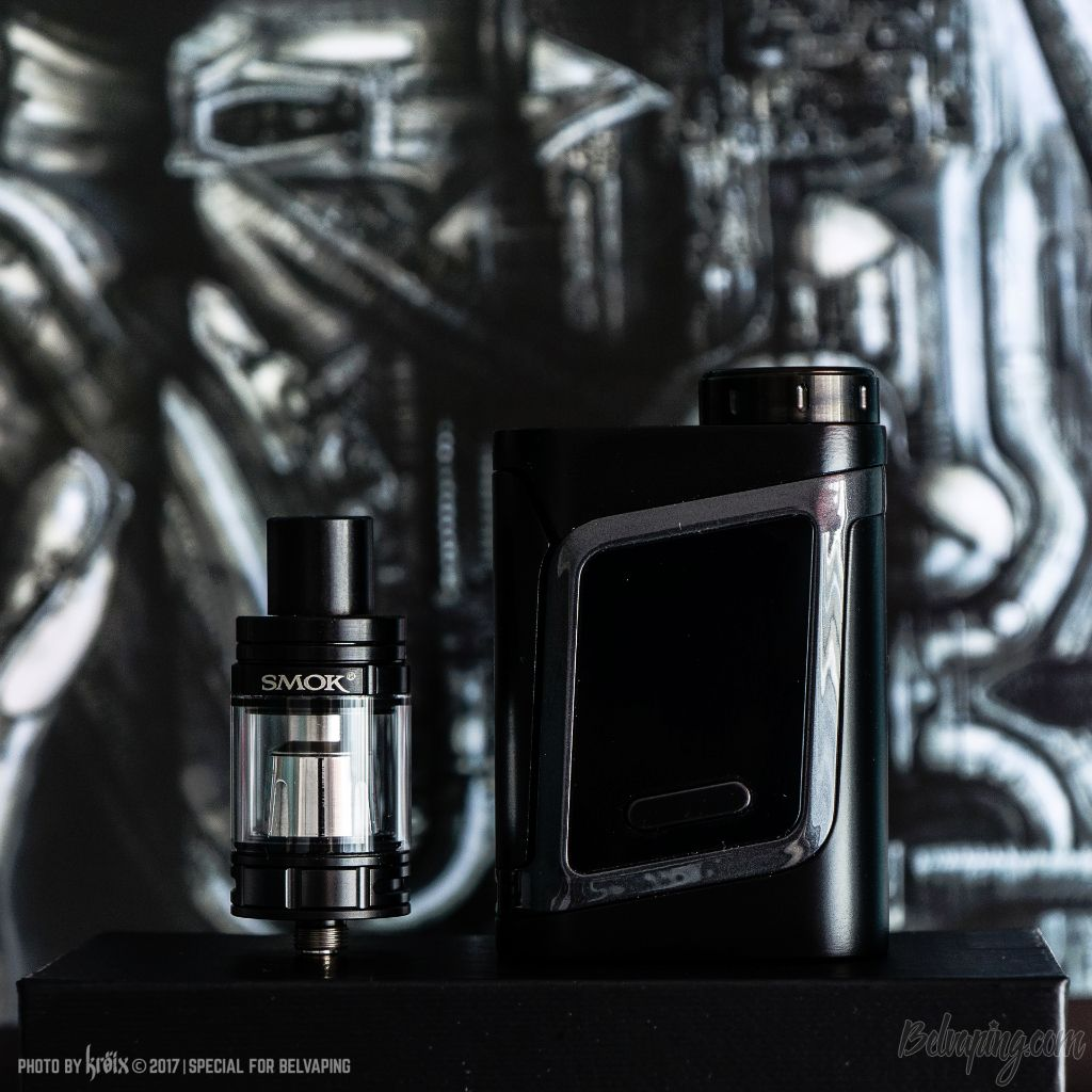Smok-Alien-Mini-AL85-8633.jpg