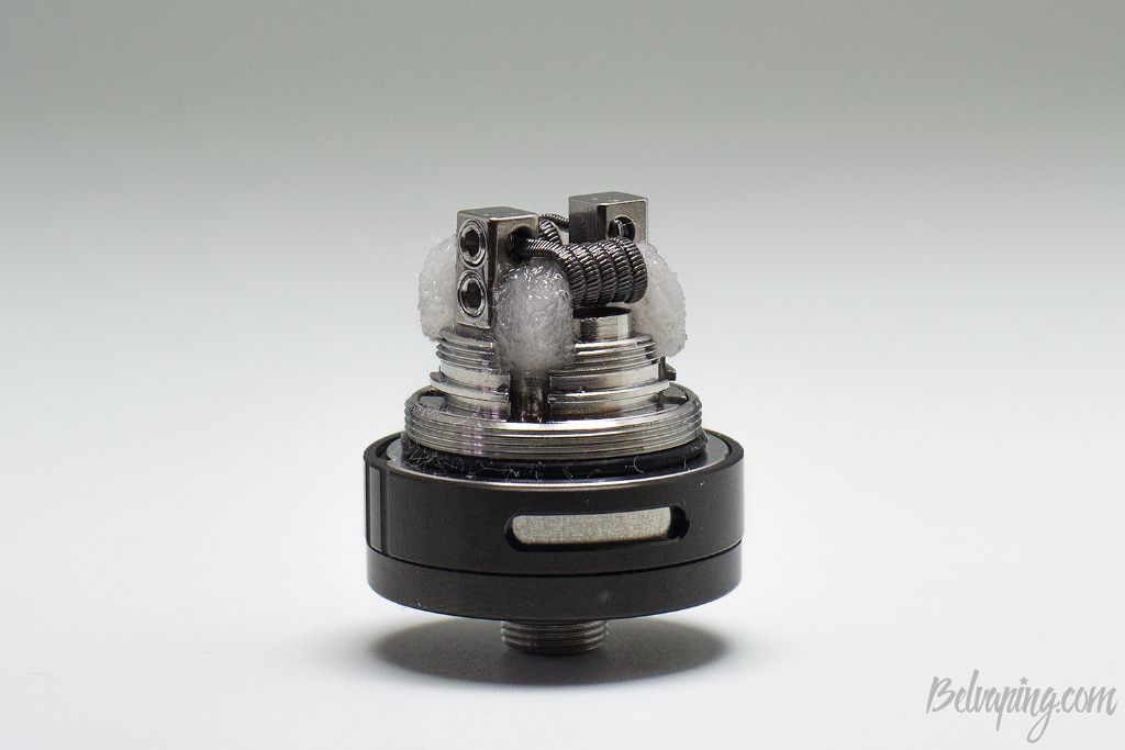 EHPRO-Billow-v2-5-RTA-19.jpg