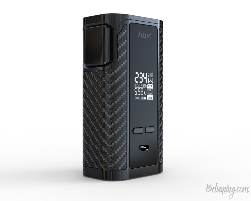 IJOY_Captain_PD270_10.jpg