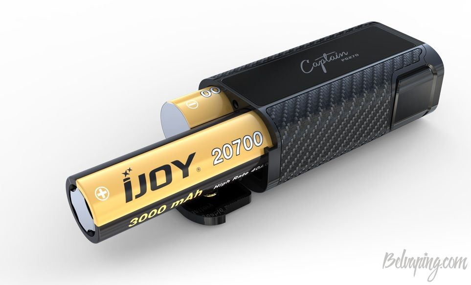 IJOY_Captain_PD270_11.jpg