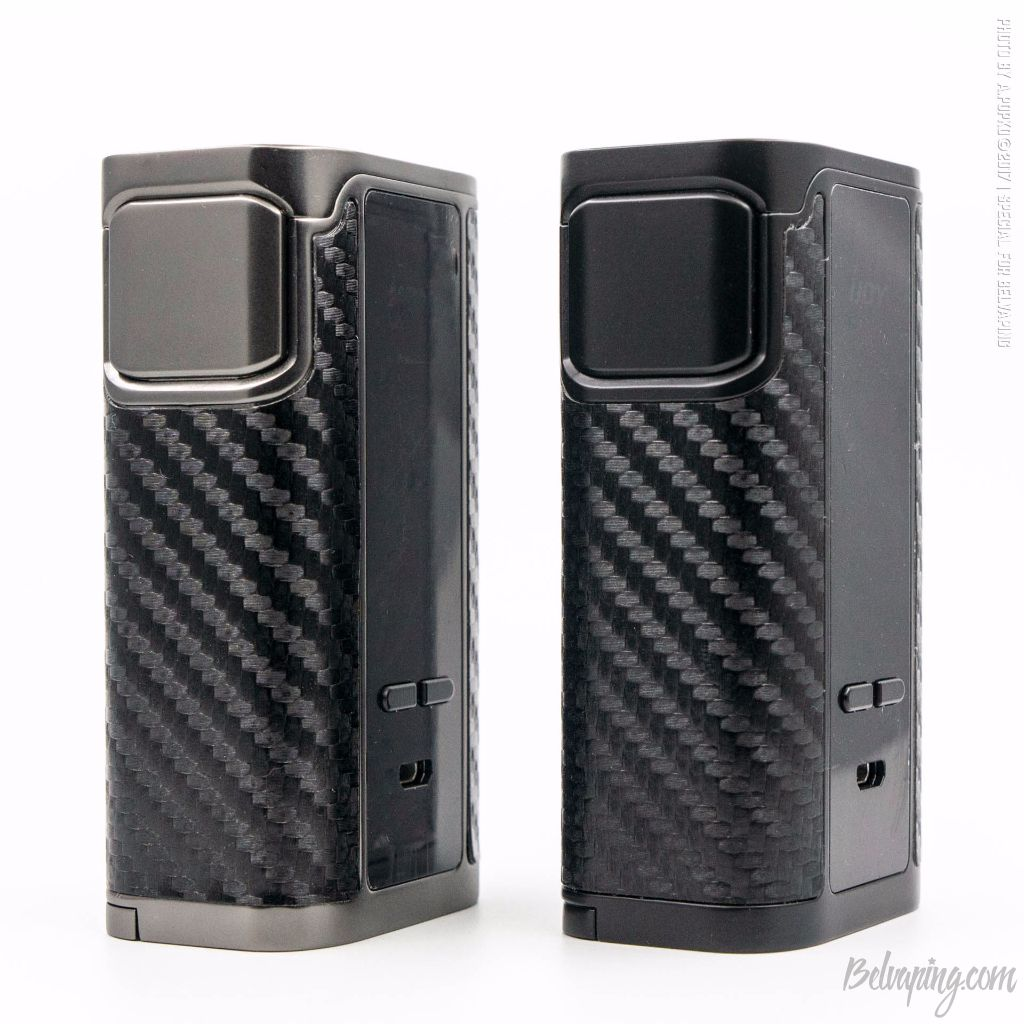 iJoy-Captain-PD270-Box-Mod-0687.jpg