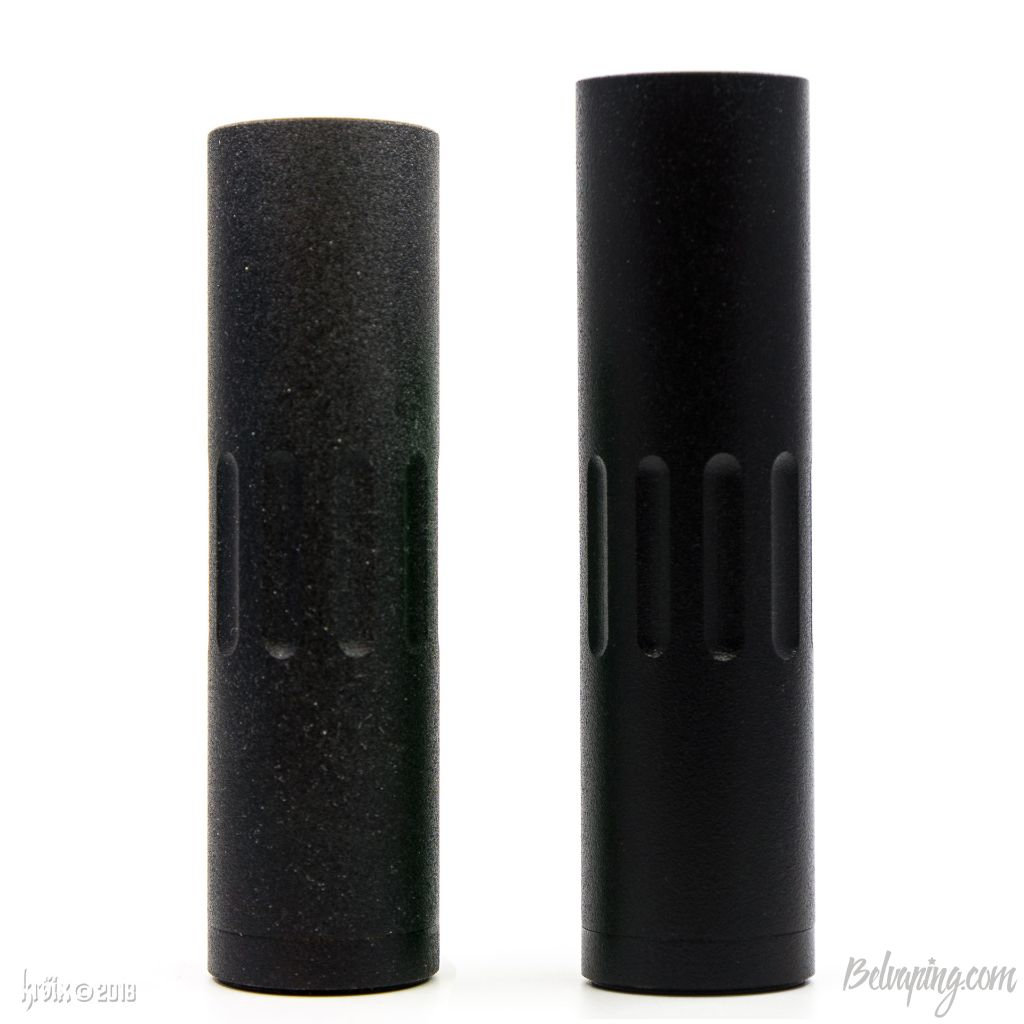 Silent-mechmod-18650-vs-20700-by-George-Batareykin.jpg