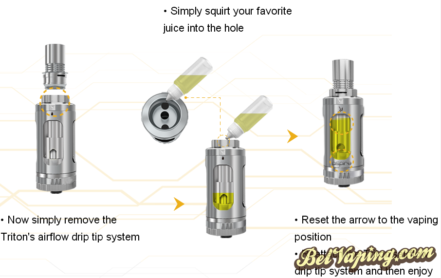 New-Arrival-Original-Aspire-Sub-Ohm-Tank.png