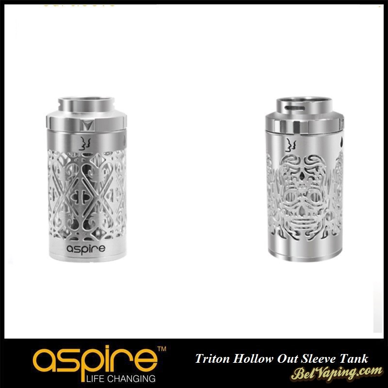 New-Authentic-Aspire-Triton-Hollow-Out-Sleeve.jpg
