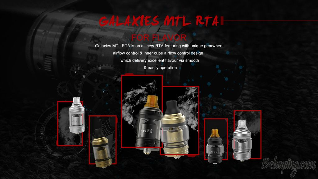 Vapefly_Galaxies_MTL_RTA.jpg