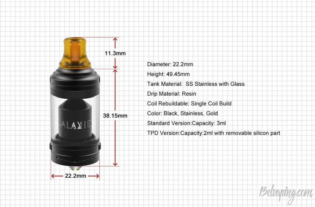 Vapefly_Galaxies_MTL_RTA_8.jpg