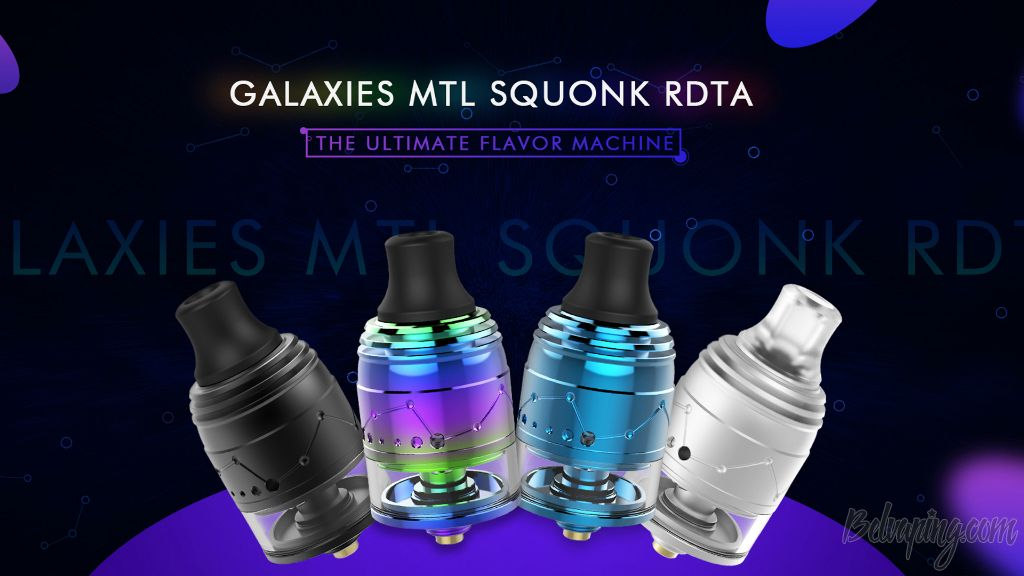 Vapefly_Galaxies_MTL_RDTA.jpg