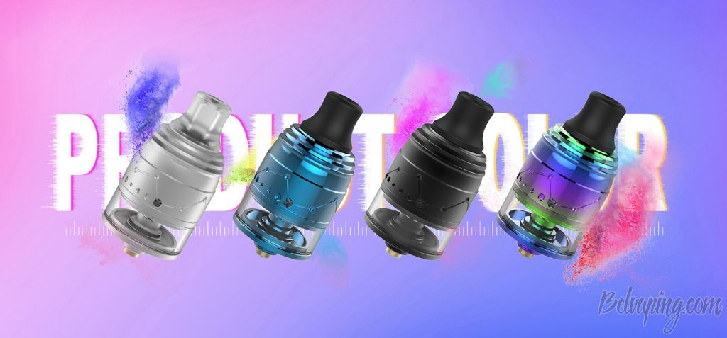 Vapefly_Galaxies_MTL_RDTA_7.jpg