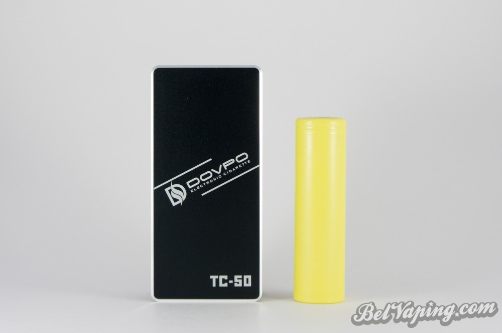 Innokin-Disrupter-InnoCell-151.jpg