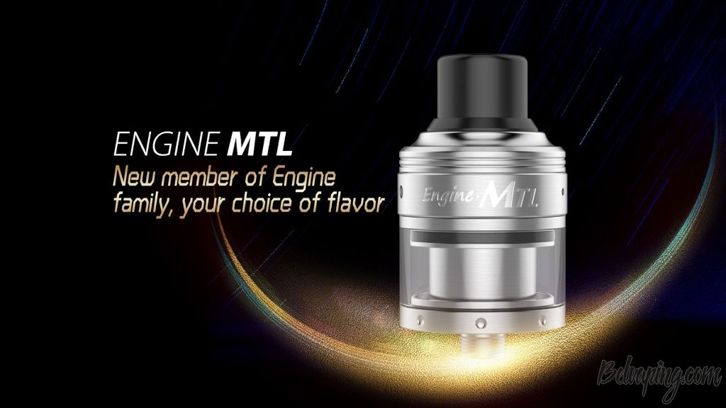 OBS_Engine_MTL_RTA.jpg