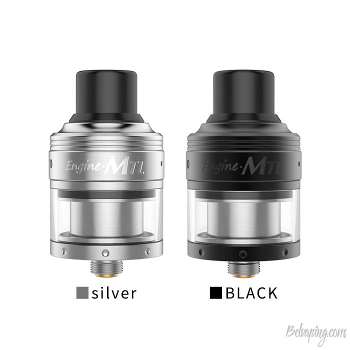 OBS_Engine_MTL_RTA_2.jpg