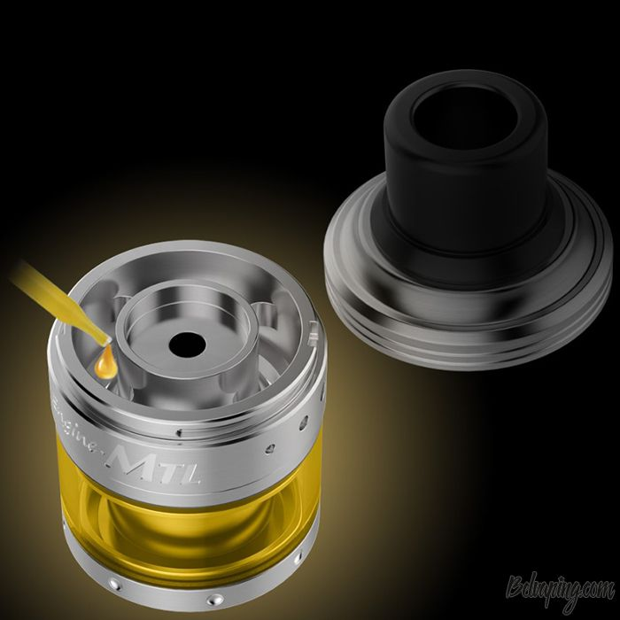 OBS_Engine_MTL_RTA_4.jpg