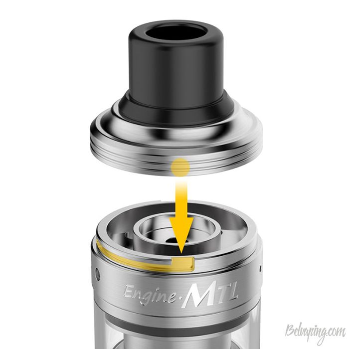 OBS_Engine_MTL_RTA_5.jpg