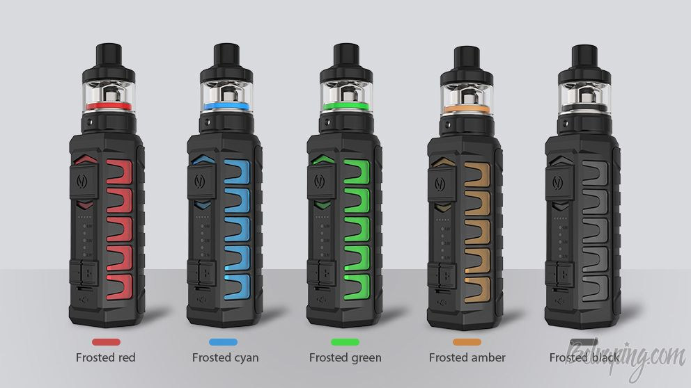 Vandy Vape AP Kit 2.jpg