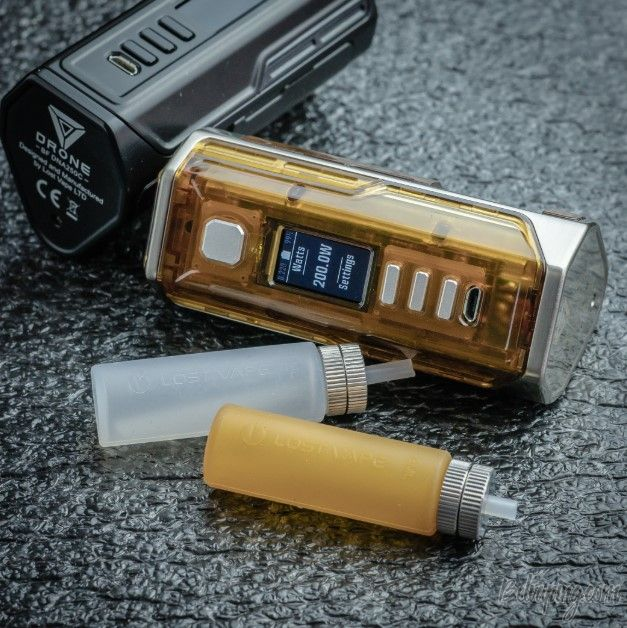 Lost Vape Drone BF DNA250C 5.jpg