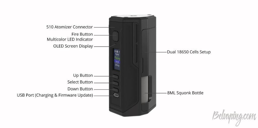 Lost Vape Drone BF DNA250C 6.jpg
