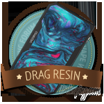 drag_resin_150x150.png
