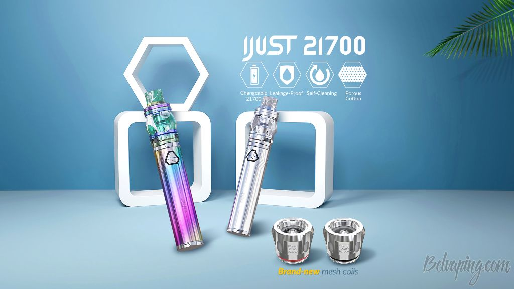 Eleaf iJust 21700 Kit.jpg