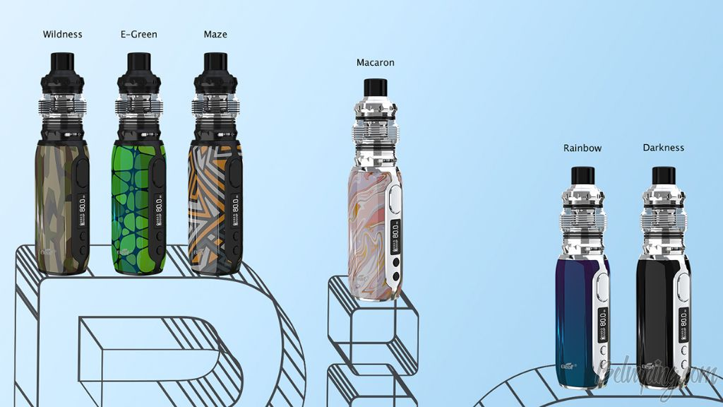Eleaf iStick Rim Kit 2.jpg