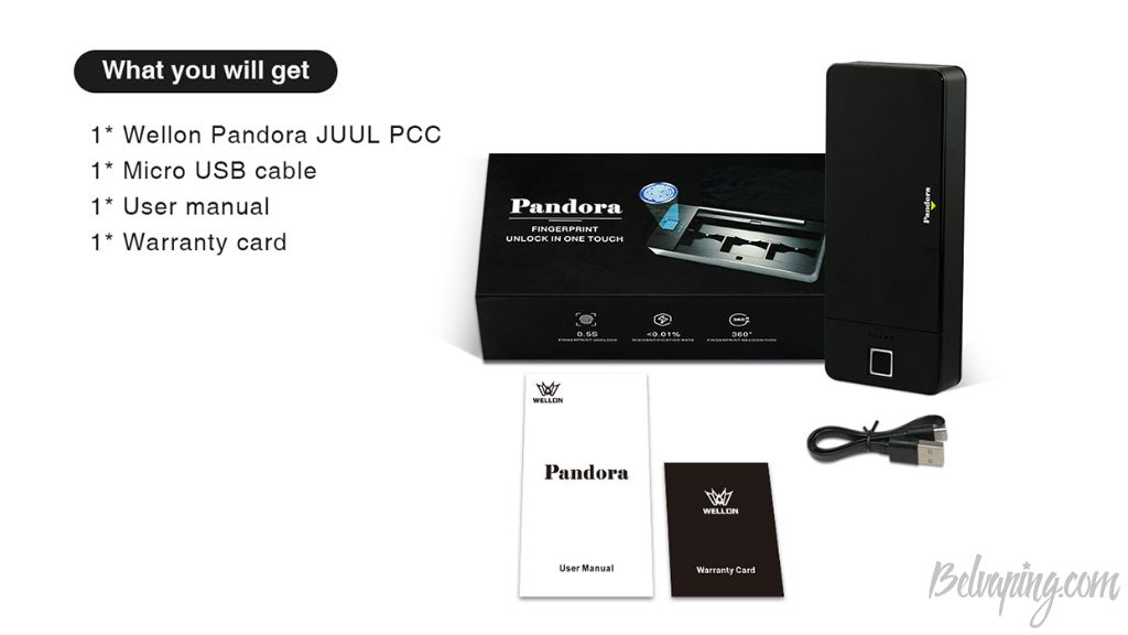 Wellon Pandora JUUL PCC Box 1 (7).jpg