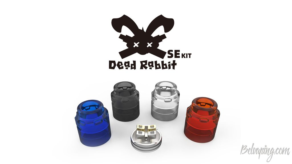 Hellvape Dead Rabbit SE Kit.jpg