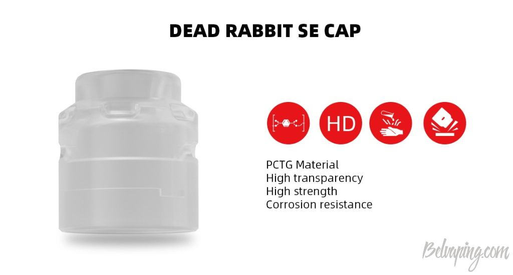 Hellvape Dead Rabbit SE Kit 5.jpg