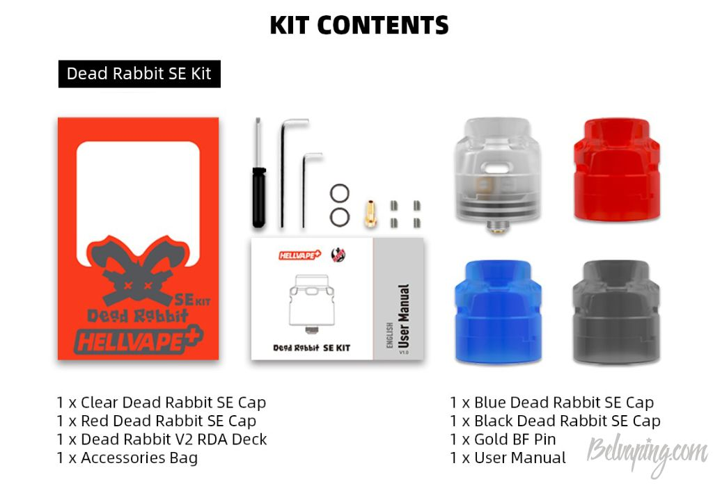 Hellvape Dead Rabbit SE Kit 9.jpg