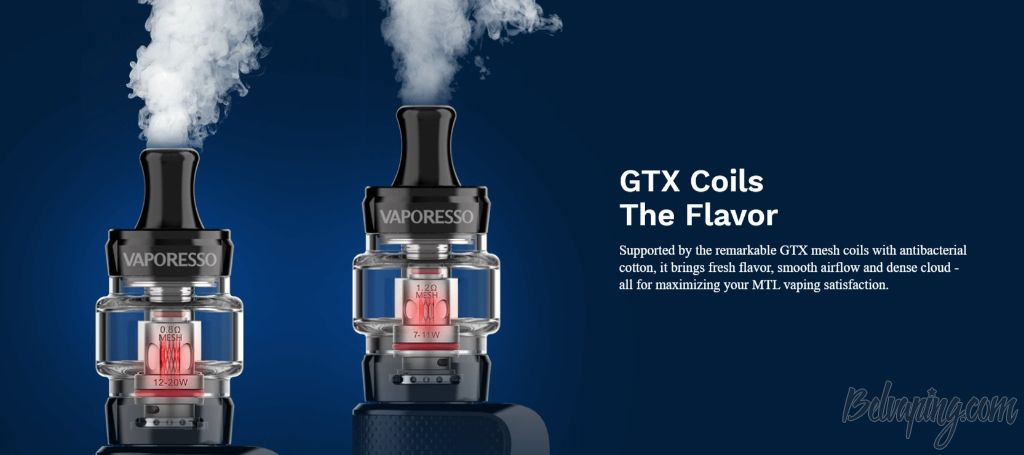 Vaporesso GTX One Kit 3.jpg