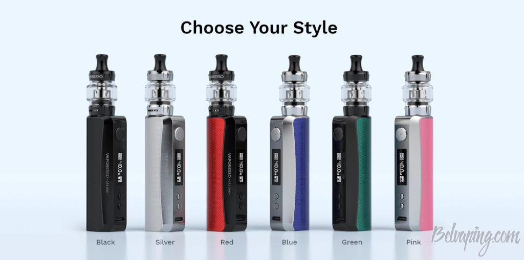 Vaporesso GTX One Kit 5.jpg