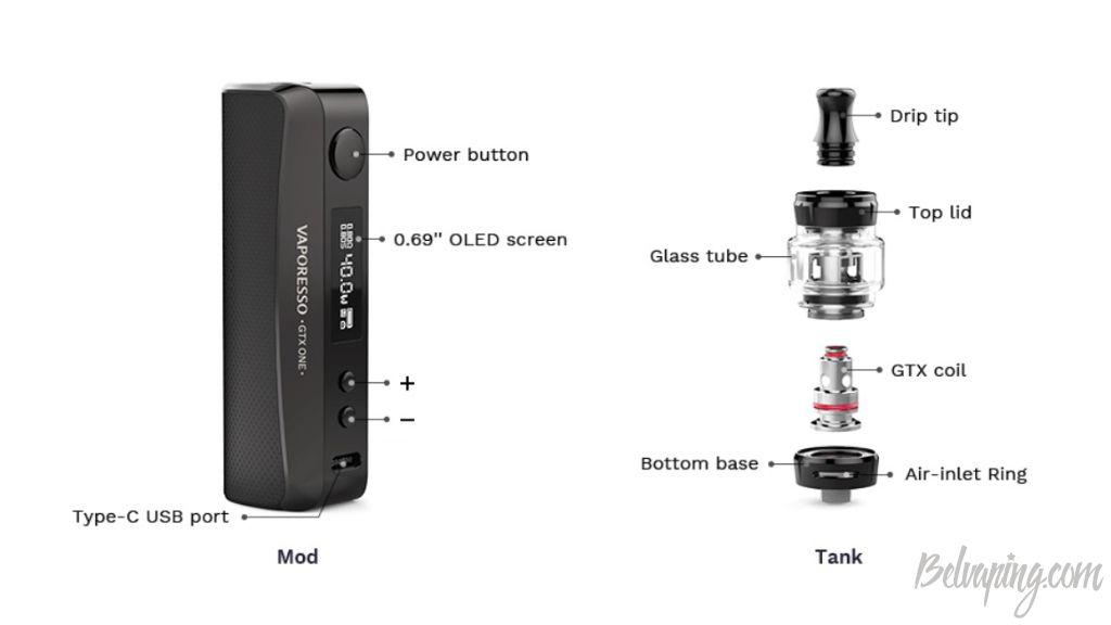 Vaporesso GTX One Kit 6.jpg