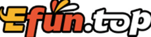 eFun-Top-Coupon-Logo.png