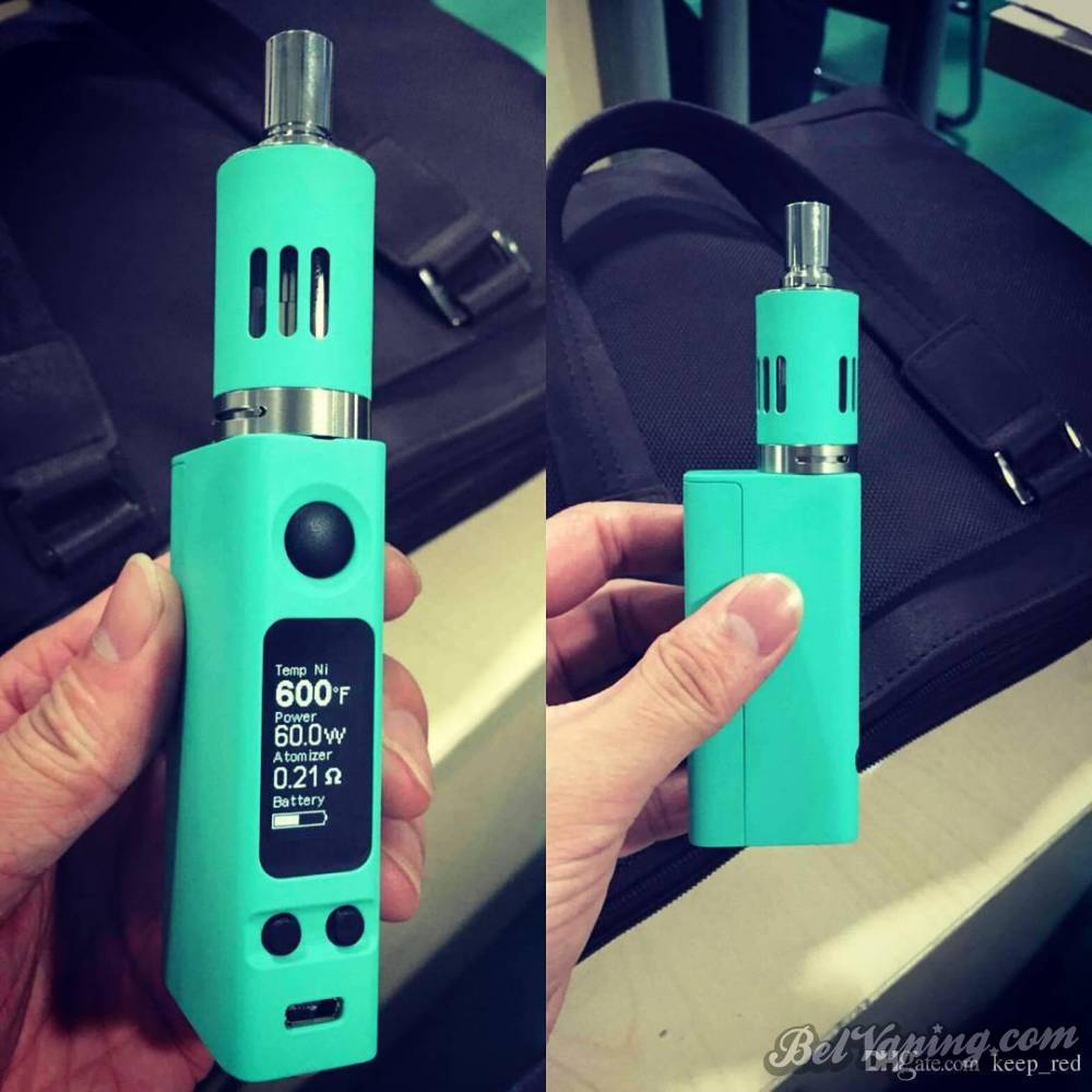 joyetech-evic-vtc-mini-kit-2015-3-colors.jpg